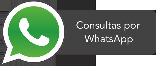 Consulta por WhatsApp